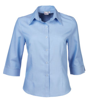 ladies-bc6-371-oxfordblue-product-shot
