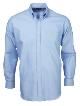 mens-371-oxfordblue-product-shot